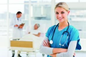 Curso auxiliar de estadisticas de salud y registros medicos